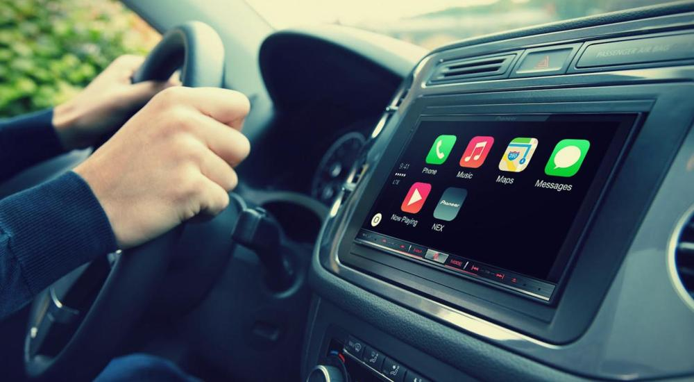 How-Apple-CarPlay-could-save-the-car-stereo-industry