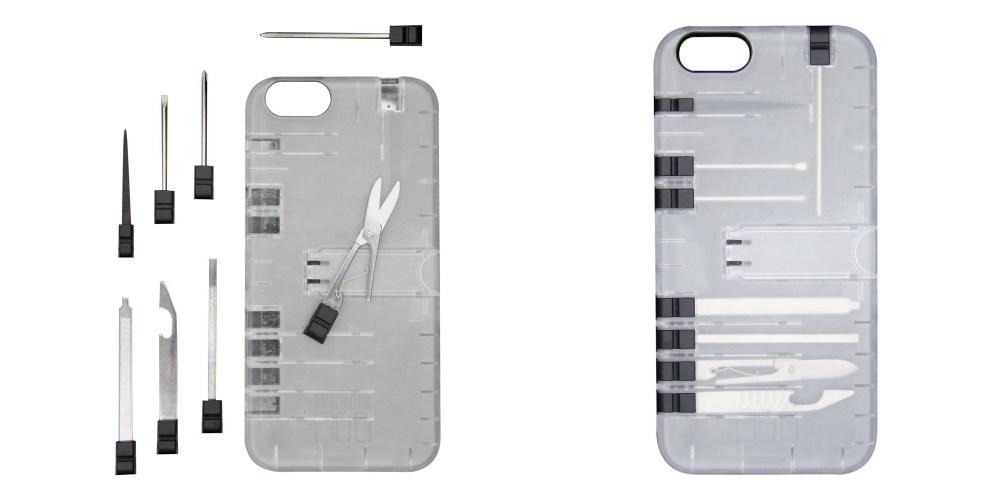 in1-iphone-6s-case