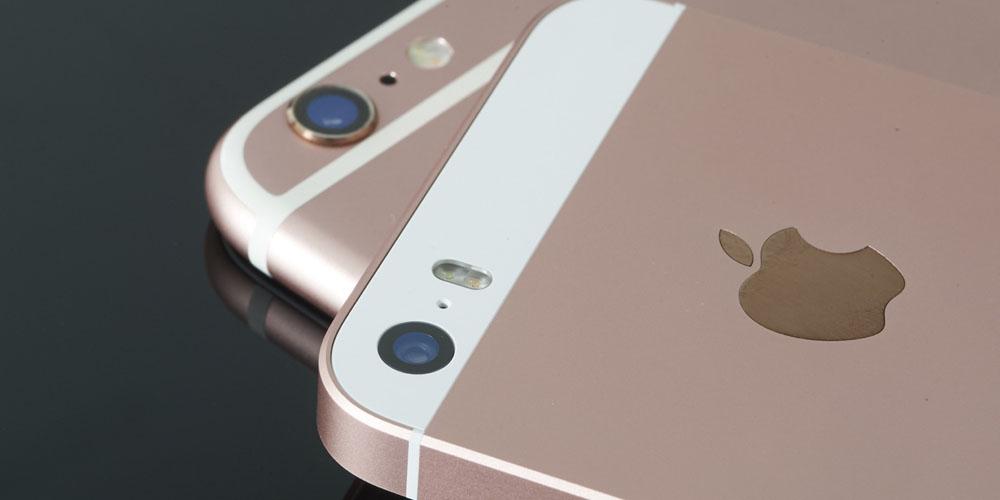 iphone-se-6s