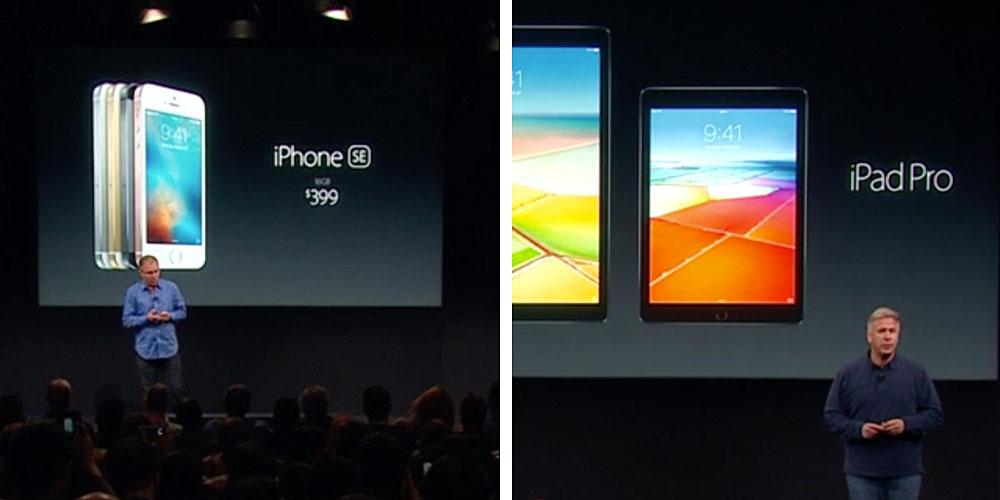 iphone-se-event