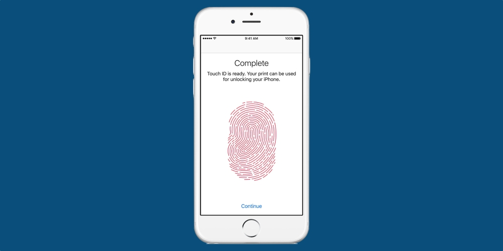 iphone-touch-id-2