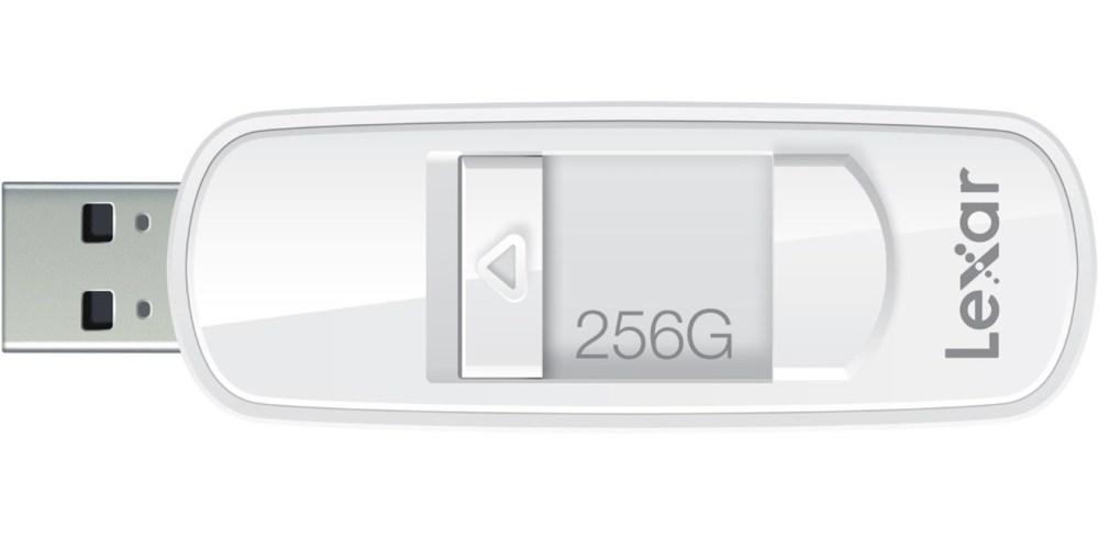 lexar-jumpdrive-s75-256gb-usb-3-0-flash-drive