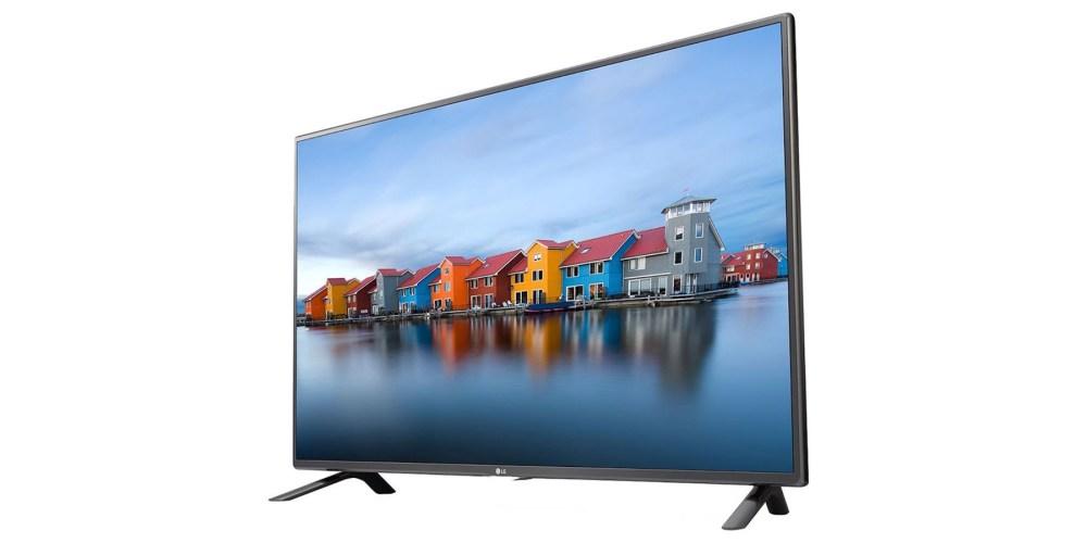 lg-electronics-5522-class-full-hd-1080p-led-tv