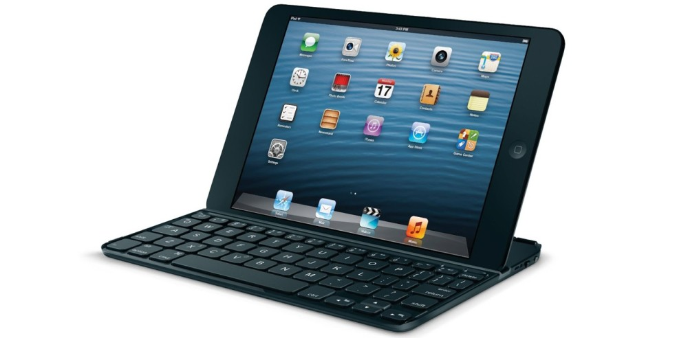 logitech-ultrathin-keyboard-cover-for-ipad-mini-3-mini-2-mini-e1458079831569