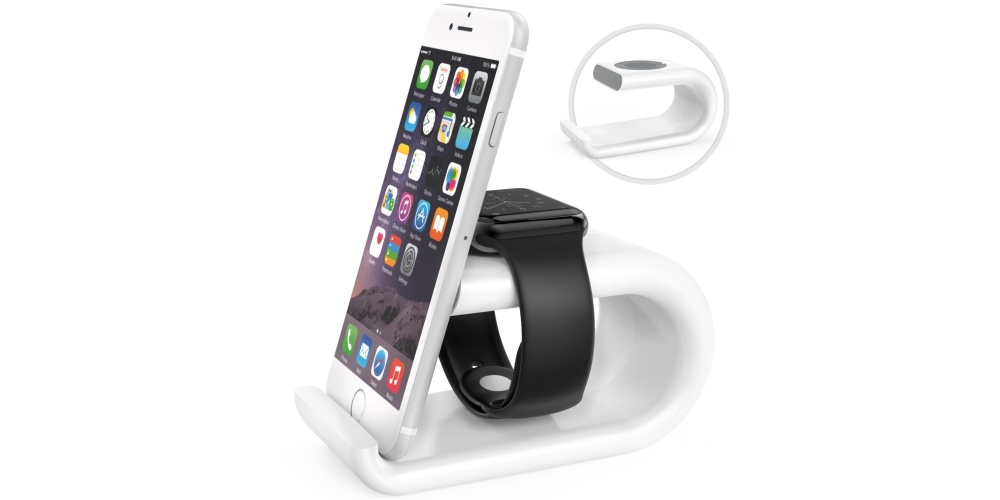 moko-apple-watch-dock