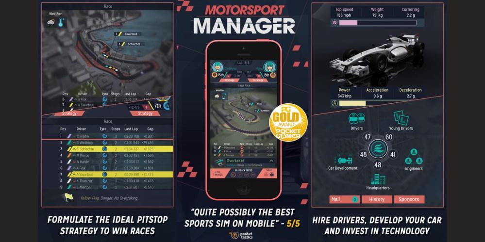 motorsport-manager-1