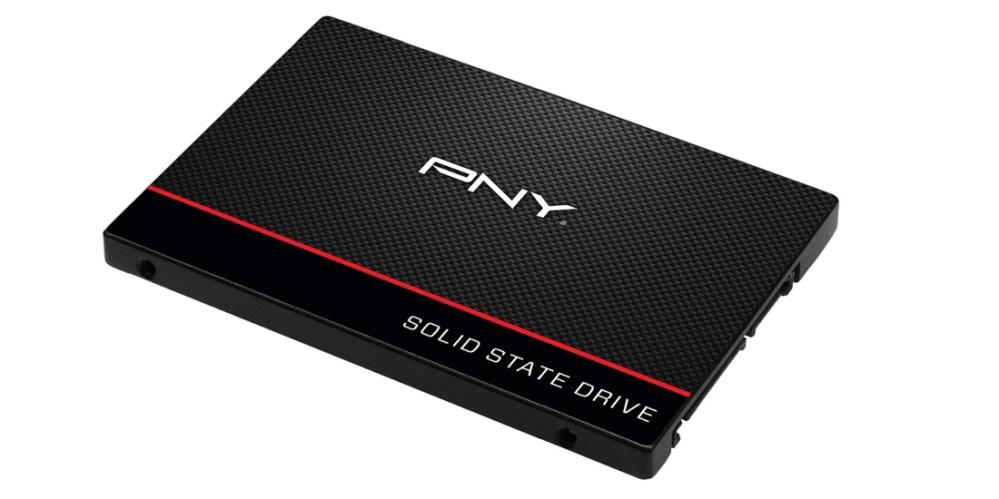 pny-cs1311-120gb-internal-sata-solid-state-drive (1)