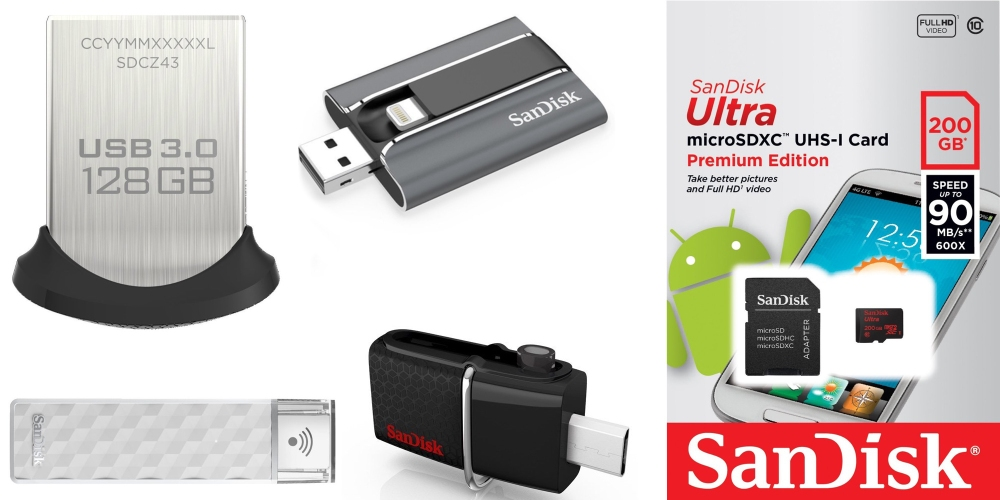 sandisk-sale-goldbox1