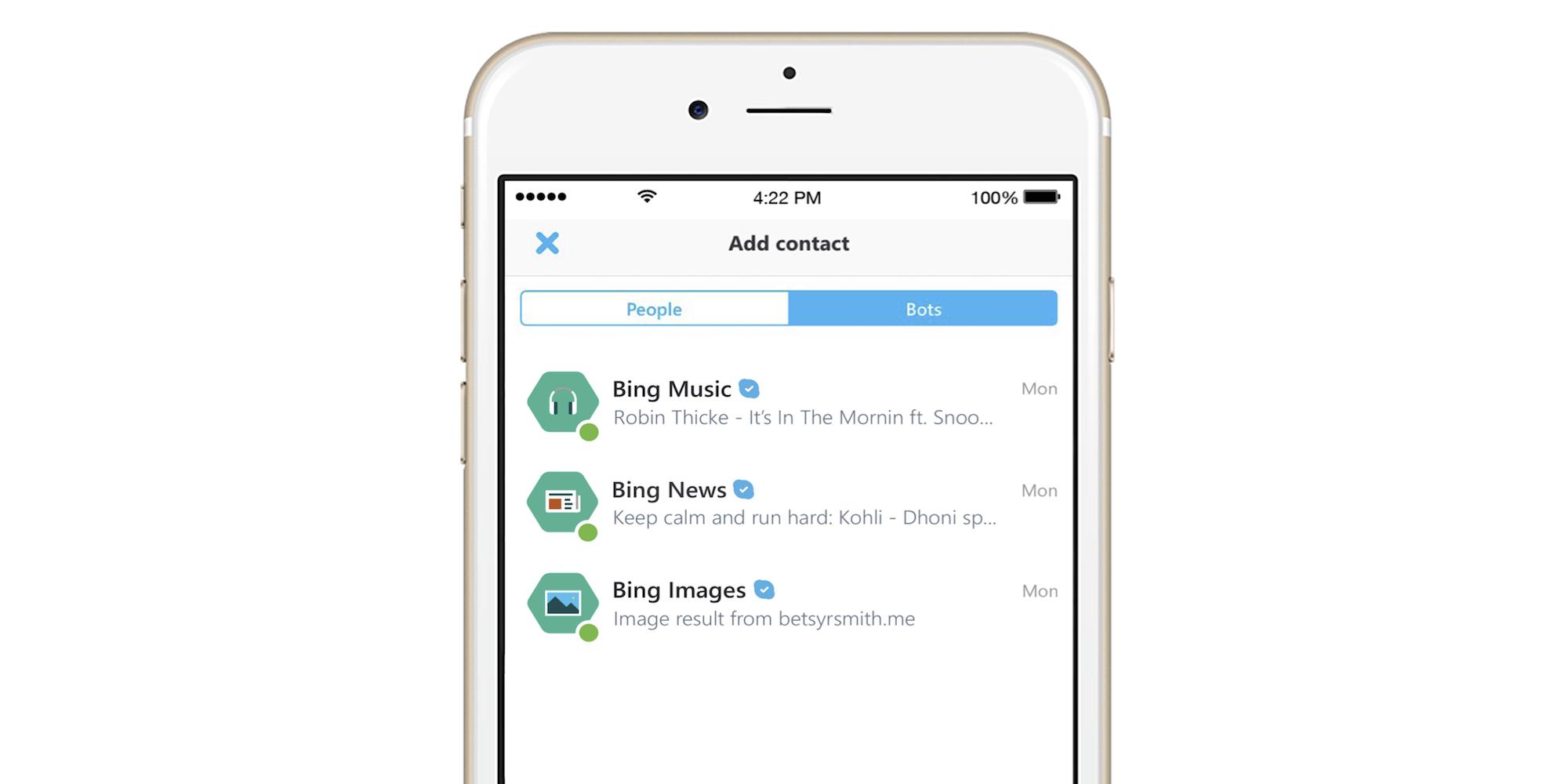 Skype-Bots-iPhone