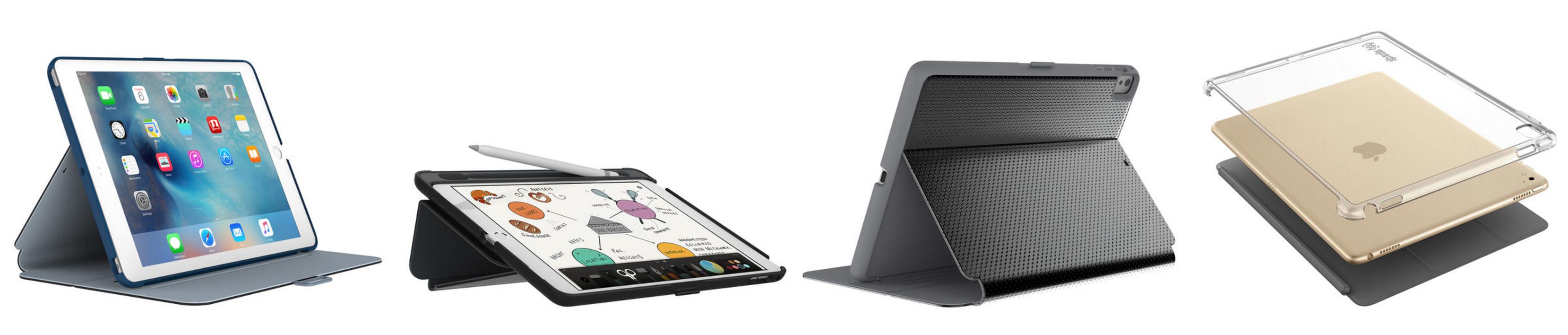 Speck-iPad-pro-cases