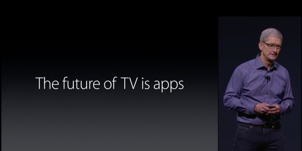 the-future-of-tv-is-apps