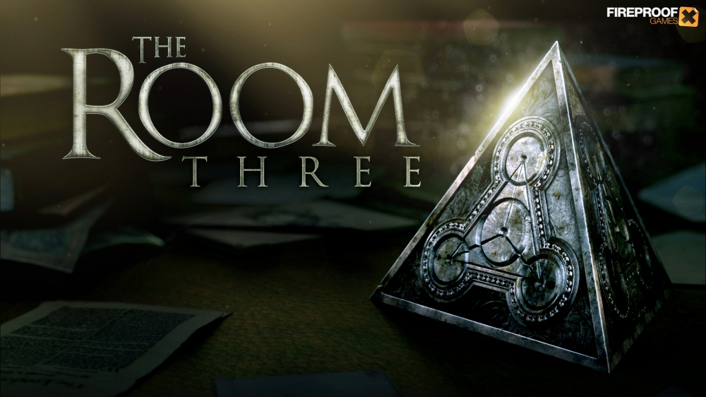 the-room-three-ios-01