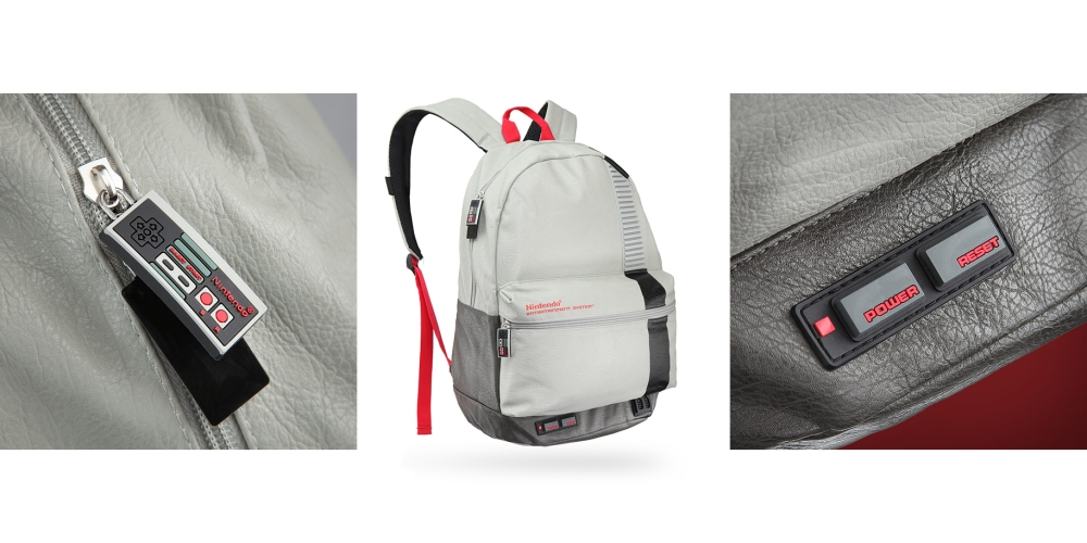 thinkgeek-nes-backpack