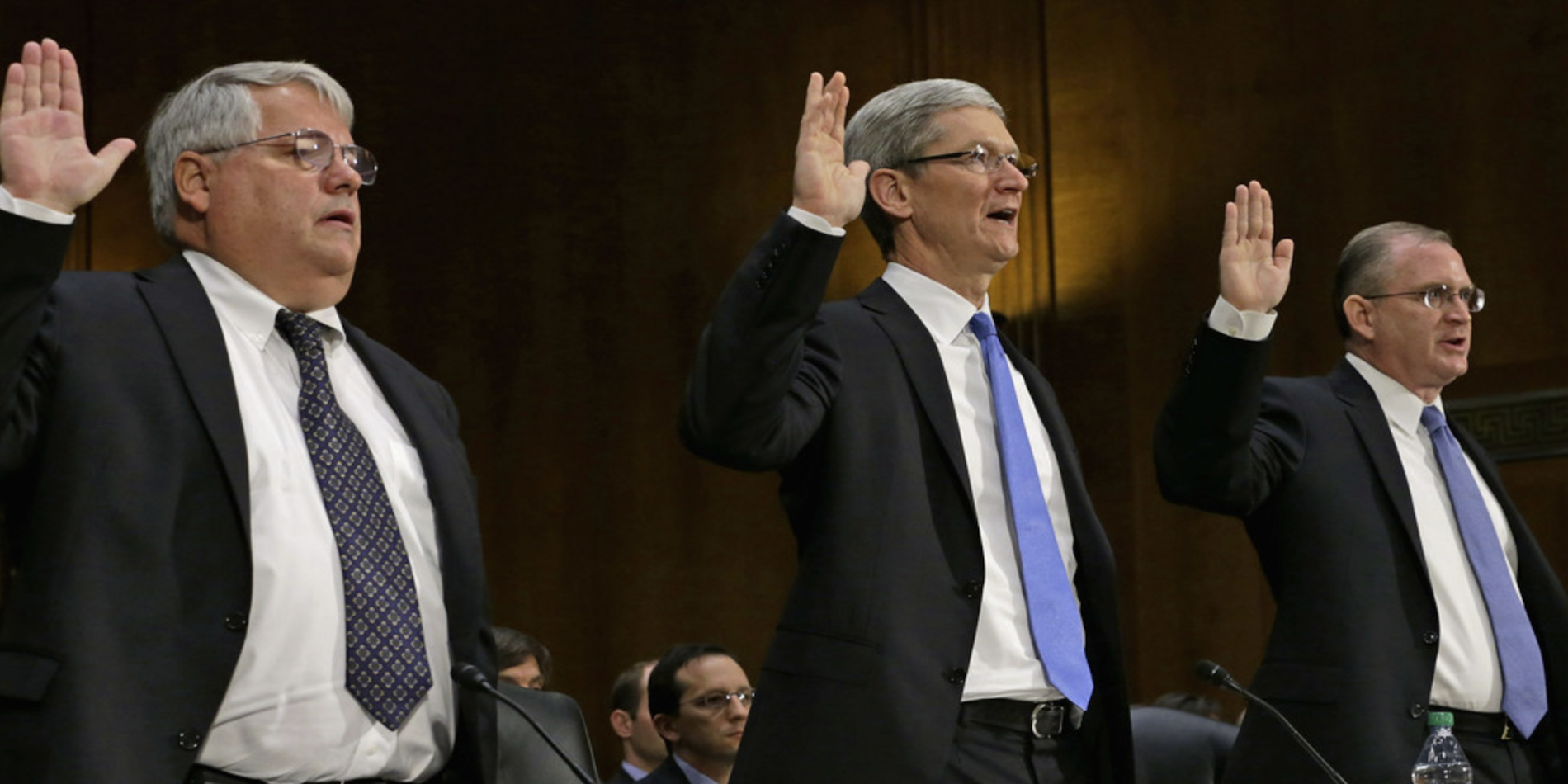 Tim-Cook-senate-hearing