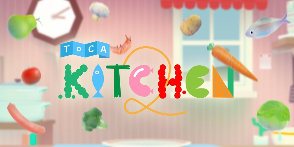 toca-kitchen-2-sale-01