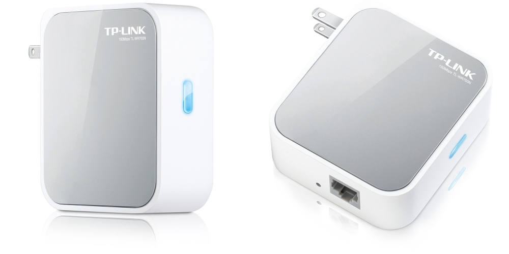 tp-link-router-deal (1)