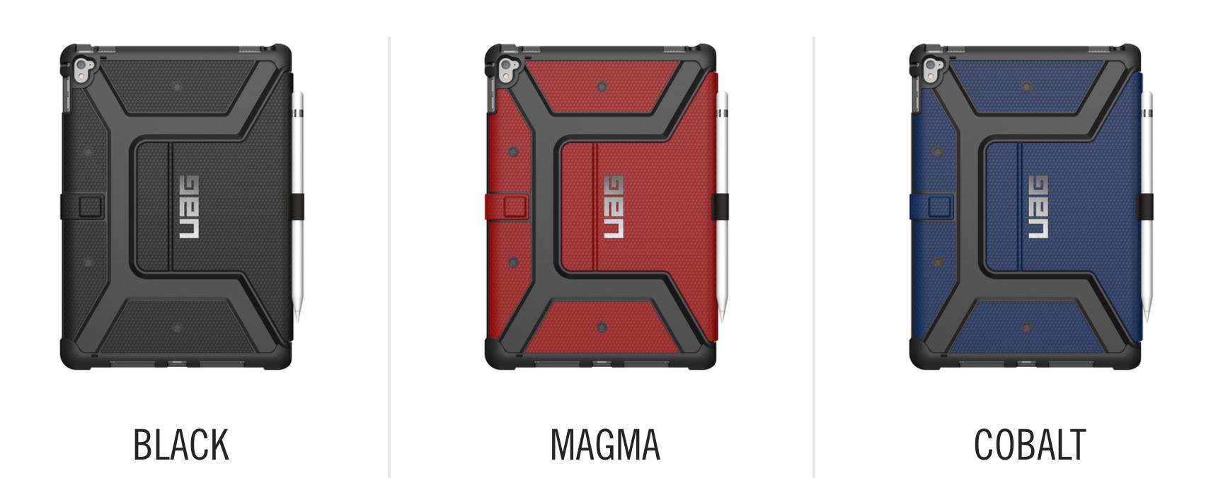UAG-iPad-Pro-case