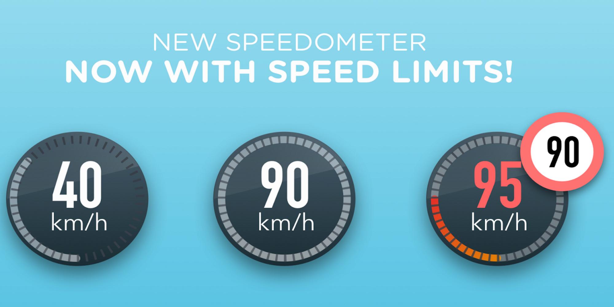 Waze-Speed-limits