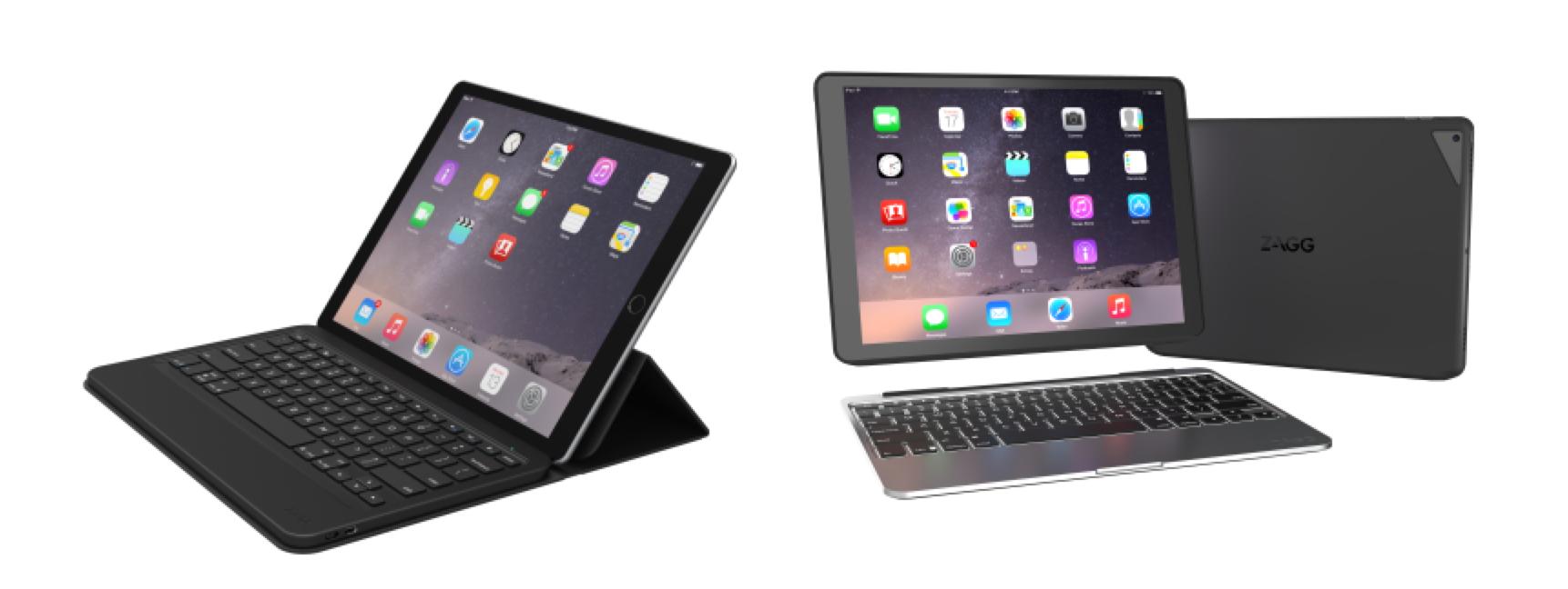 ZAGG-iPad-Pro-cases