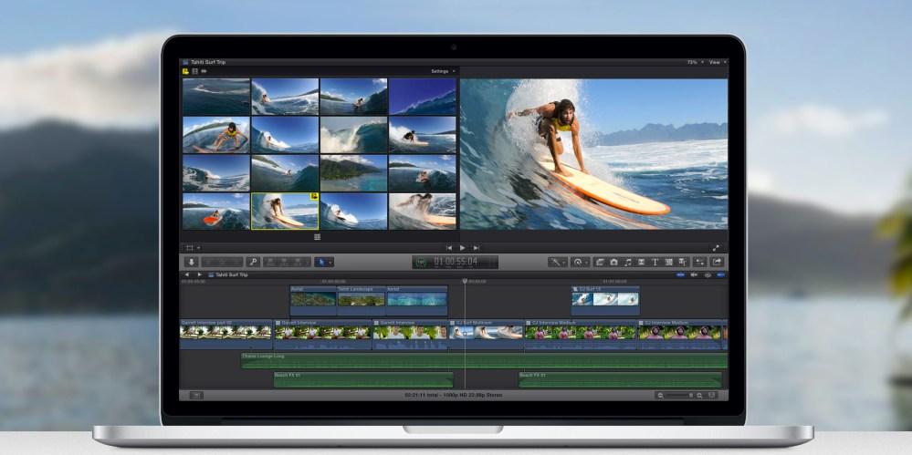 15-inch-apple-retina-macbook-pro1