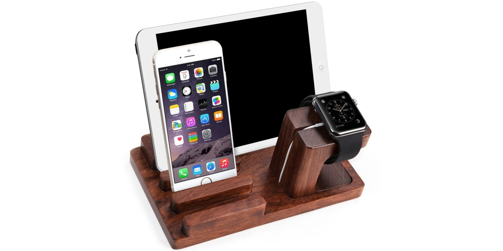 aerb-apple-watch-dock