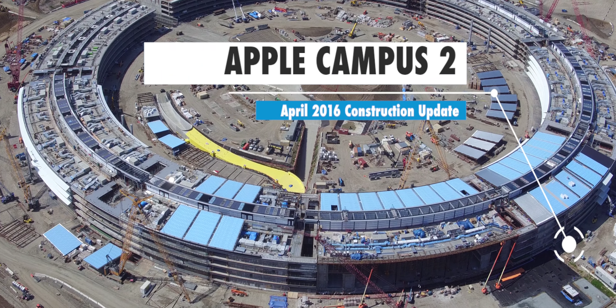 Apple-Campus-2-April