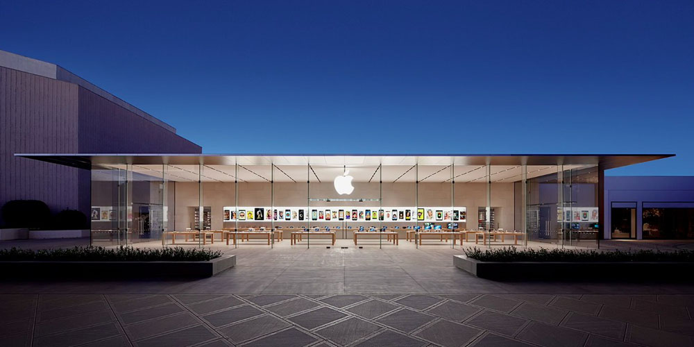 Apple-Store-Stanford-2-North-California-exterior-001