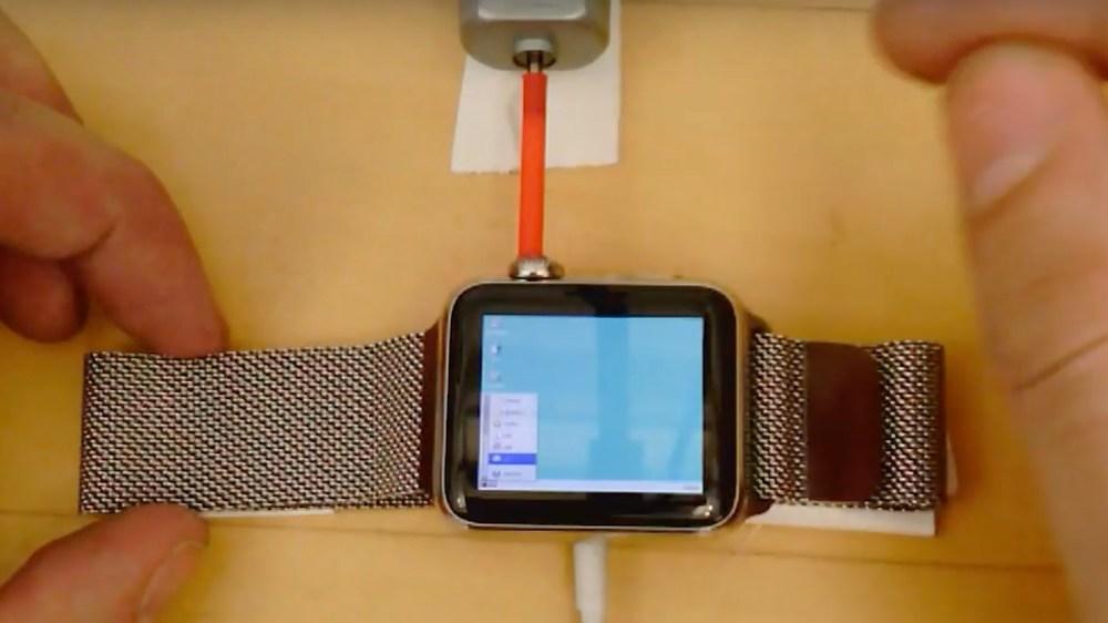 apple-watch-95