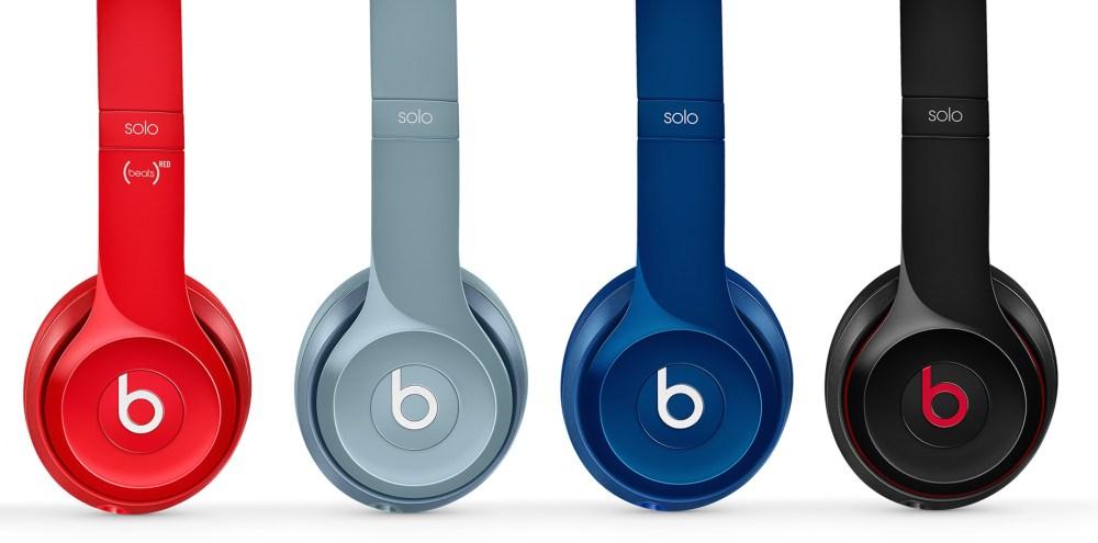 beatsbydre-solo2-1