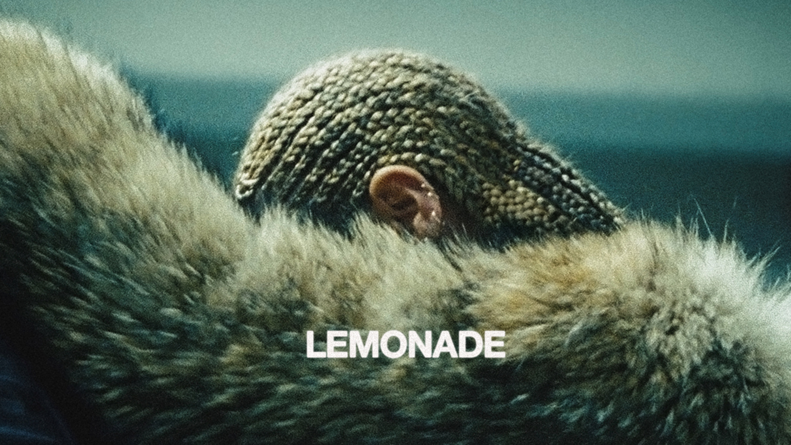 After 3 years of Tidal exclusivity, Beyonce's album 'Lemonade' is coming to Apple Music