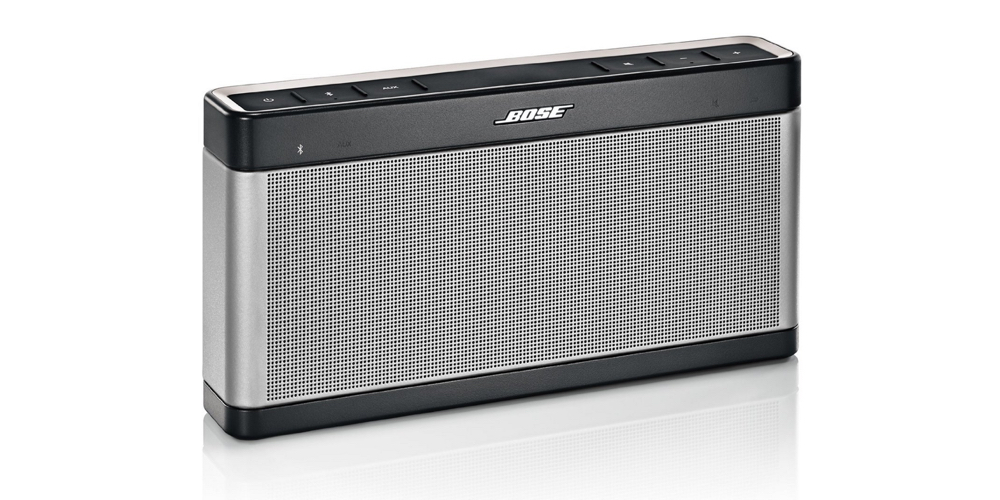 bose-soundlink-bluetooth-speaker-iii (1)