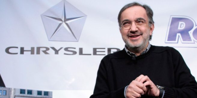 bravence-ceo-forbes-fiat-chrysler-ceo-sergio-marchionne-3-e1461954079110