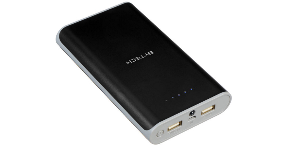 bytech-powerbank-charger