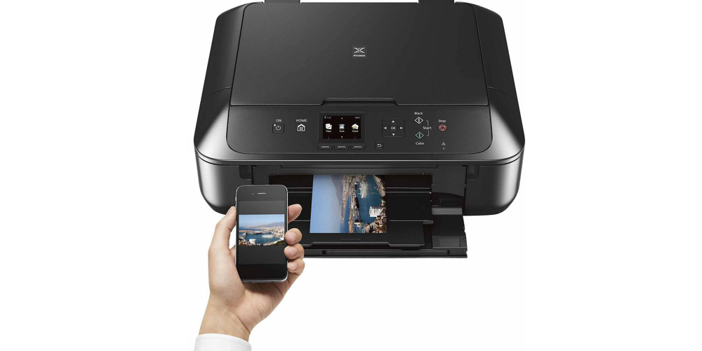 canon-pixma-printer-wifi