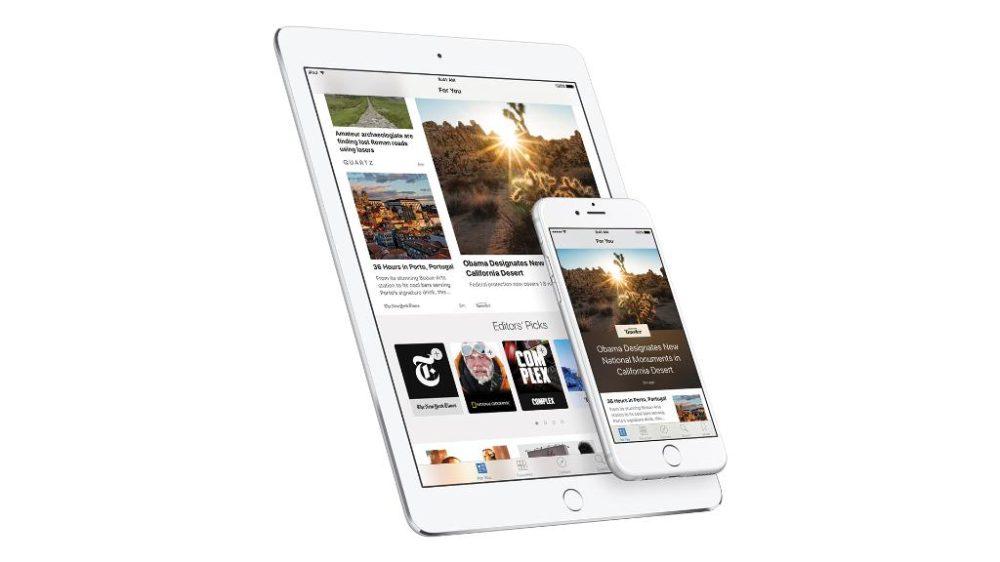 Apple News 16-9