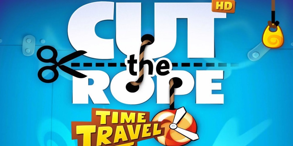 cut-the-rope-time-travel-sale-free-01