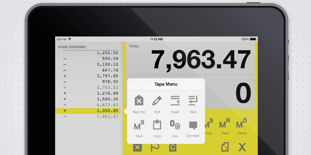 digits-the-calculator-for-humans01