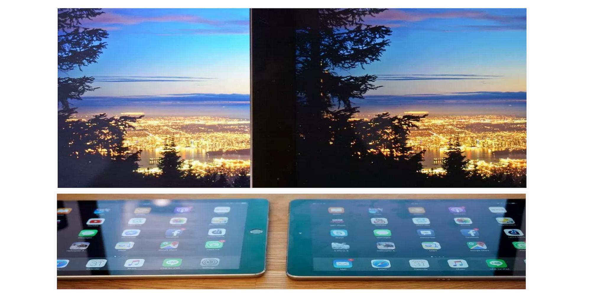 DisplayMate-9-7-ipad-pro