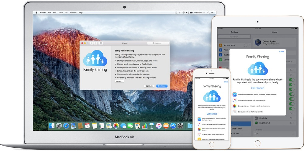 elcapitan-ios9-setup-family-sharing