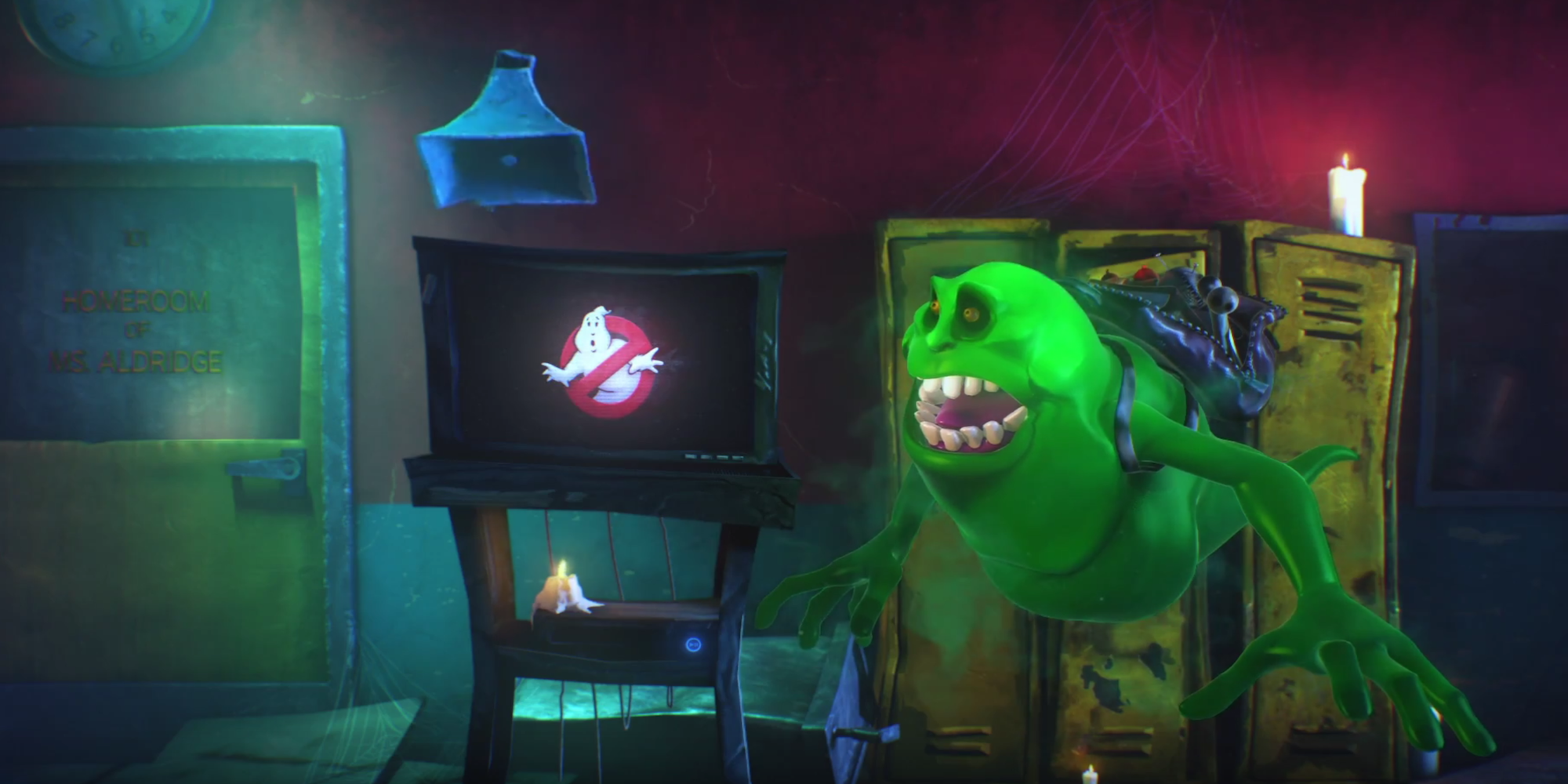 Ghostbusters-slime-city