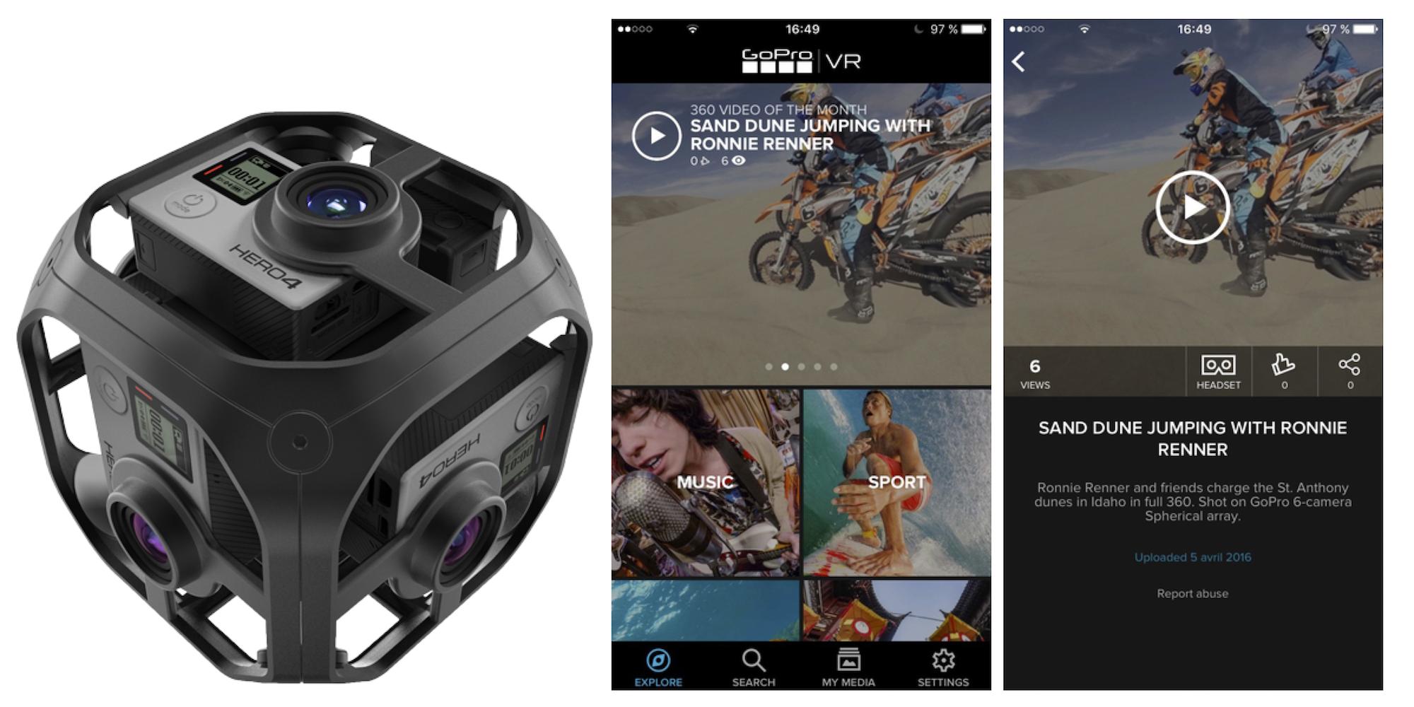 GoPro-VR-iPhone-app