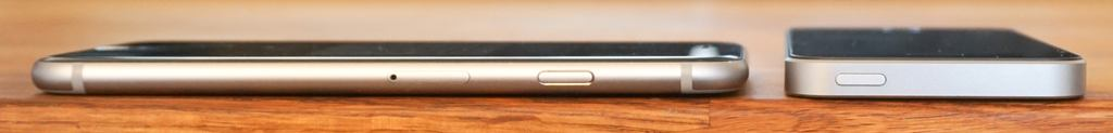 iphone-se-08