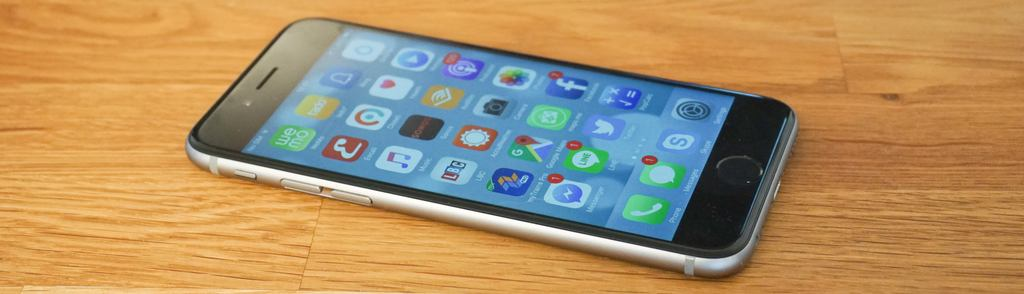 iphone-se-24