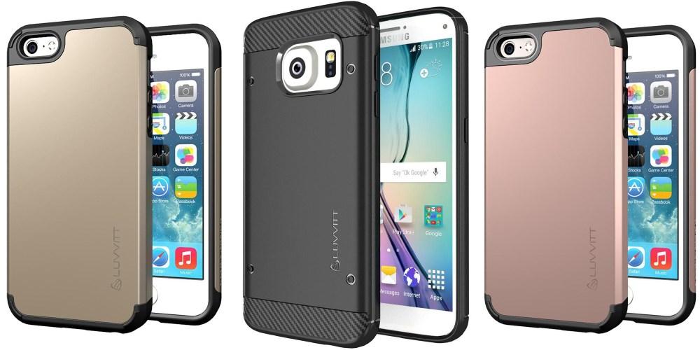 iphone-se-galaxy-luvvit-cases