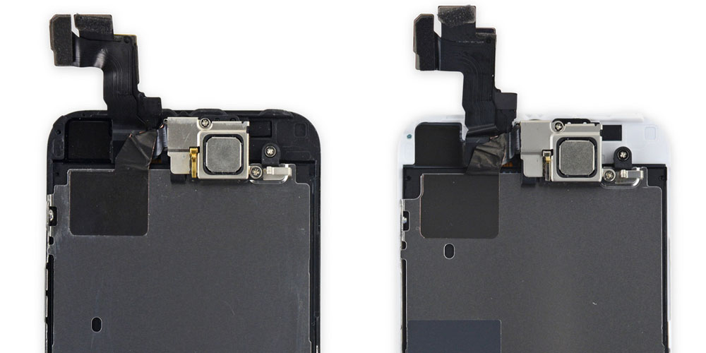iphone-se-teardown