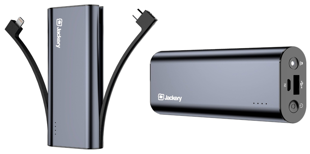 jackery-mfi-battery-pack