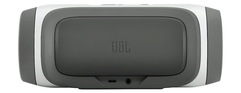 jbl-charge-gray