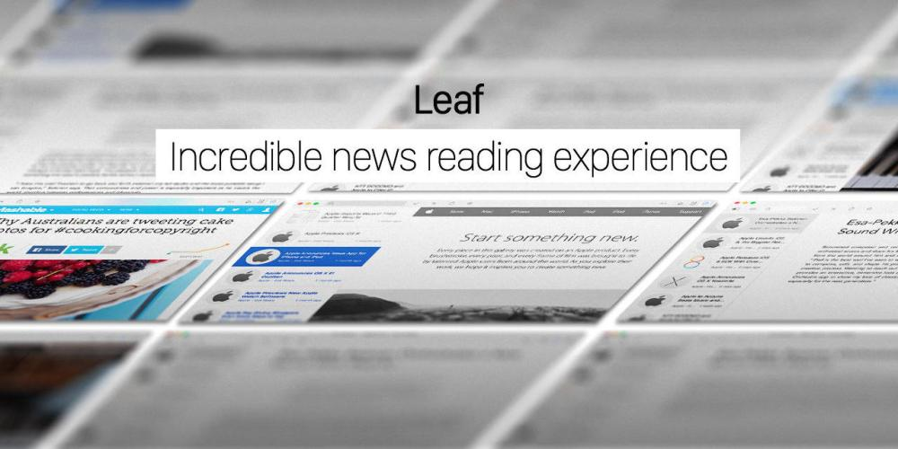 leaf-news-reader-01