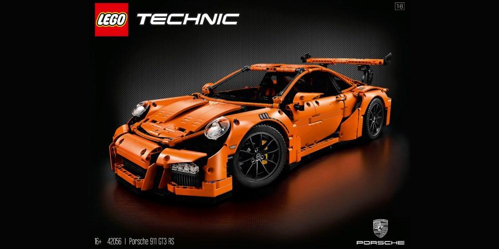 lego-technic-42056-porsche