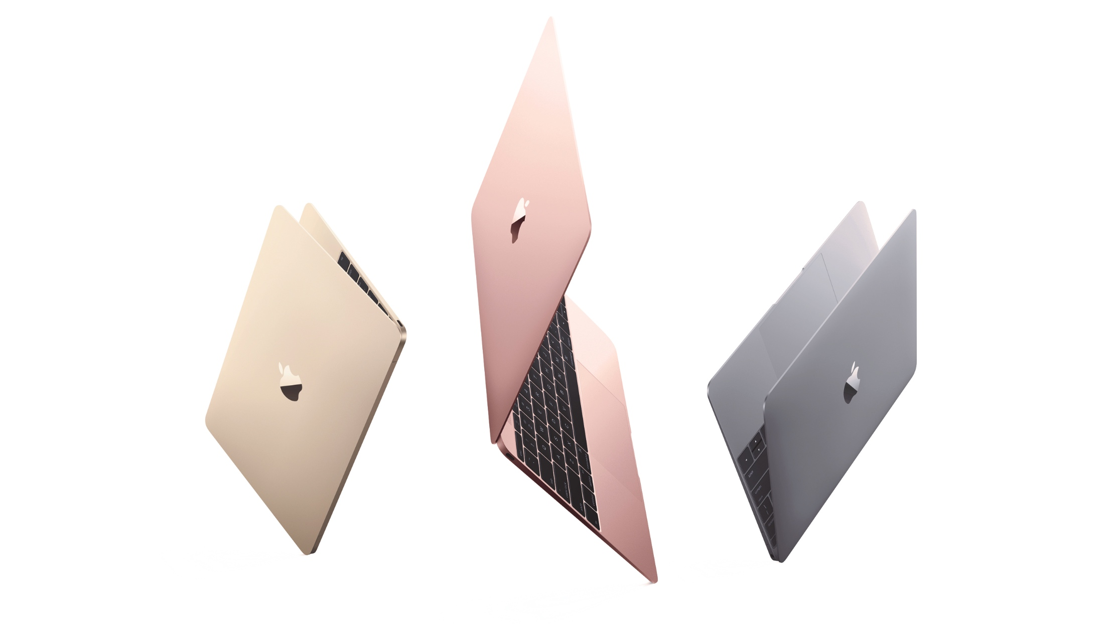 macbook-laptop